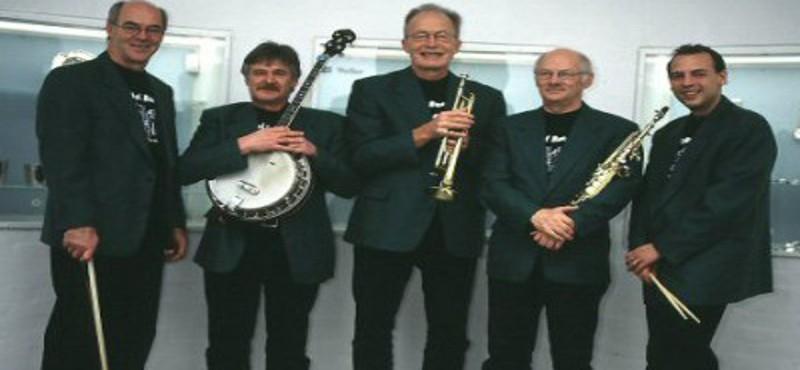 Hof Band