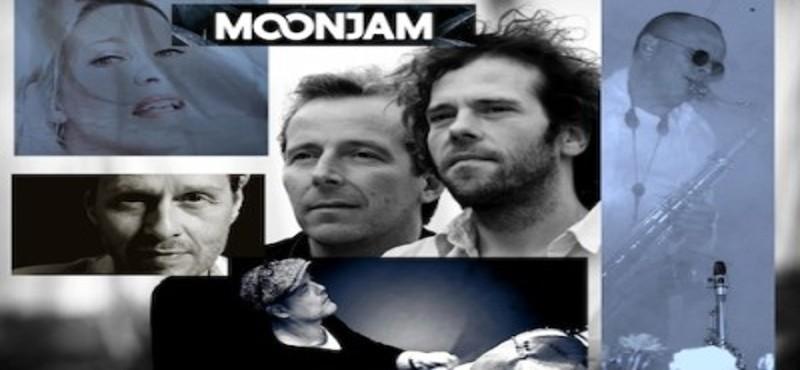 Moonjam