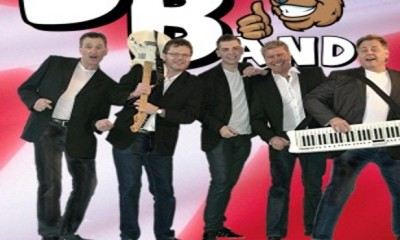 Bamse Band