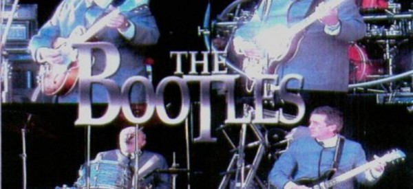 The Bootles