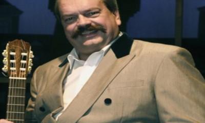 Flemming Krøll