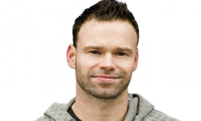 Mick Øgendahl