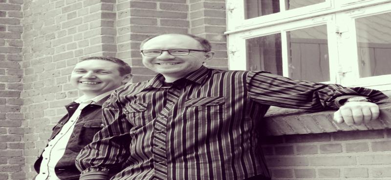 Peter Smed Andersen duo
