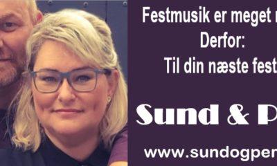 Sund & Per
