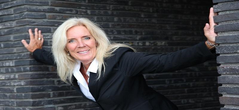 Connie Svendsen