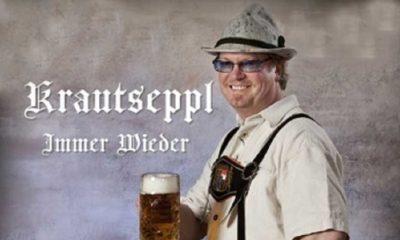 Günther Krautseppl