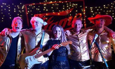 Fame Band